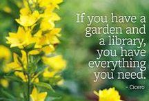 Gardening Design Ideas