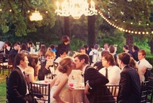 Wedding | Hochzeit / Alle Ideen zur Hochzeit. Deko, Einladungskarten, Tisch, Kirche etc.
