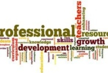 Professional Development / Teachers are lifelong learners. In fact, ongoing education is a requirement for teachers of every public school level, from kindergarten through 12th grade. Known as professional development, this education -- usually in the form of workshops, seminars and training courses -- helps teachers stay up to date with new trends and learn fresh strategies, techniques and methods for classroom challenges.