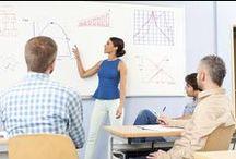 Teaching | Financial Literacy