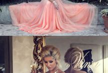Favorites/prom dresses / by Taylor Bickford