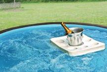 Whirlpools im Garten & Wohnung / Was ist möglich mit Hot-Tubz und den verwenden Softub Whirlpools (Jacuzzi, Hot Tub), die man sich in den eigenen Garten, auf die Terrasse oder doch in der Wohnung aufstellen kann. Selbstverständlich ohne dabei einen Kran zu verwenden. Mobil, einfach und schnell!