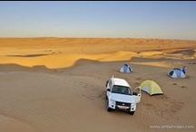 Viaje a Omán / Fotos de nuestros viajeros de los viajes a Omán