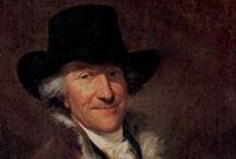 Wilhelm Friedemann Bach / Works