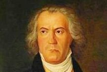 Ludwig van Beethoven / Works