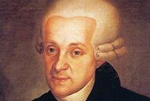 Johann Georg Leopold Mozart / Works