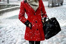 Snow & Style
