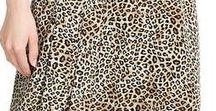 Animal Print / Vintage retro animal print, timeless classic leopard print accessories and fashion