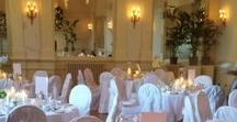 Abergavenny Weddings / Showcasing the best wedding venues, clothing boutiques, flowers and accessories!
