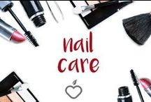 nail care / The ultimate in nail care & nail design inspiration.