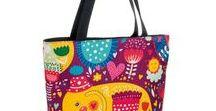 Belindashandbagsandaccessories.co.uk / Affordable womens #fashion #handbags and #jewellery #bridal and #prom #uk