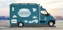 FOODTRUCKS / food, trucks, foodstyle,