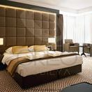 Classic Otel Odası / Classic Hotel Room