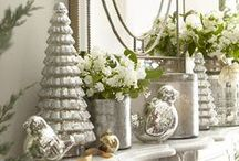Holiday Decorating and Gift Ideas