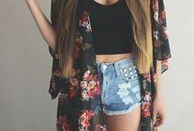 My Style, Hair, + Beauty
