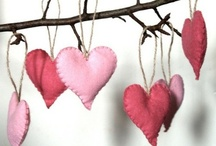 Valentines Day / by Anns Craft House