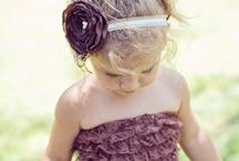Kiddos...Someday. / by Holly Cunningham