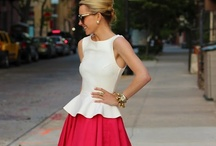 Style Blogs We Love