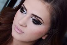 make up / by Anaisabel Enriquez