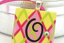 Gifts for Baby, Kids & Teens / Find gifts for baby, kids and teens or anyone special on your list. If you are looking for a one of a kind birthday gift, holiday presents, baby shower or any special occasion this collection of gift ideas are lasting and meaningful, that will be cherished for years to come