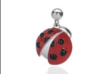 Miluna Jewelry - love it