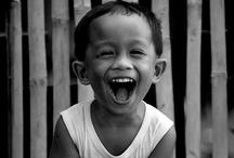 #ShareJoy / What brings you joy? #ShareJoy