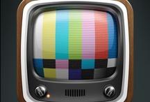 Café et télévision / TV shows quotes, scenes, episodes, and characters. / by Monsieur Whisky