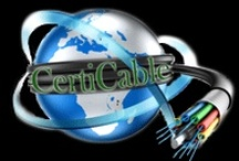 VISIT OUR NEW WEBSITE! / Items that you can purchase on our website www.certicable.com Stop by and take a look!