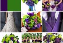 A Wedding in my future / Wedding / by SarahJean Ambrose