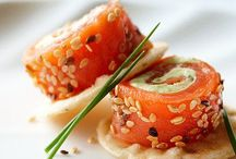 Foodylicious / All about food, my favourite recipes, ...