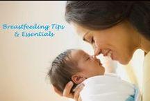 Breastfeeding Tips / Breastfeeding. #Breastfeedingtips #allthingsbreastfeeding