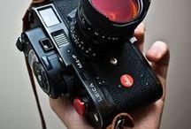 Fotografía ♥