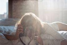 photos...