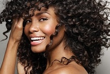 Hairapy / Everybody needs a little bit of hairapy. Essential to hair care is daily treatment. Follow to stay up to date for savvy hair care tips.