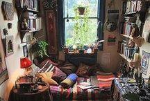 Ideas per home