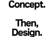 DIY & design