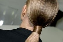 FASHION - HAIR & BEAUTY / Feel free to copy photos uploaded by The Essence of the Good Life™ to your own Pinterest page ore other pages. But you are not allowed to remove or change the text/links below the images. Thank You!