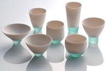 ceramics for t..