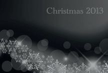 It's never too early to think about Christmas 2013! / Add a bit of sparkle to your Christmas with Hilton Glasgow! For enquiries or to make your booking, please email christmas.glasgow@hilton.com or call 0141 204 5583.   See our website for more information: http://www3.hilton.com/en/hotels/united-kingdom/hilton-glasgow-hotel-GLAHITW/offers/100053037.htm  / by Hilton Glasgow