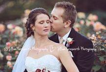 {love} Weddings