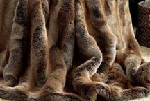 ANIMAL SKINS / Feel free to copy photos uploaded by The Essence of the Good Life™ to your own Pinterest page ore other pages. But you are not allowed to remove or change the text/links below the images. Thank You!