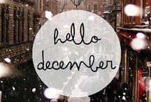 DecemberLove