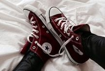[NB] The Girl in the Red Hightops / Novel Board: For that road trip story about the struggling writer and the girl who may or may not be who he thinks she is