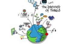 An Internet of Things World