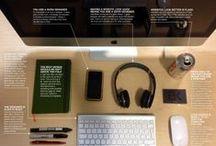 Web Designer's Studio