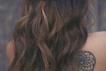 Hairr.