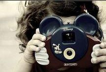 camera / by kiyo