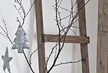 Tree bell