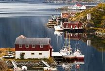 Norwegia !!! - Przesliczny Kraj - gdzie chcialbym z checia Zamieszkac !!! :) ;) / Chcialbym z checia poznac kogos kto mieszka w Norwegji w jakiejs niewielkiej miejscowosci. Szukam ludzi ktorzy znaja bardzo dobrze Jezyk Polski, lub Jezyk Niemiecki !!! A oto to co kocham Najbardziej : 1) Pana Boga ! 2) Ludzi bardzo milych i zyczliwych ! 3) Drewniane Domy ! i 4) Lodzie Motorowe - Gdyby ktos chcial mi pomoc to prosilbym o kontakt ze mna na muj Adres E-mailowy : janek.sch2014@gmail.com za co z Gory Bardzo Dziekuje !!!     Pozdrawiam i Blogoslawie od Serca !!! Janek S. ! :)