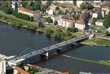 Frankfurt/Oder ! :)